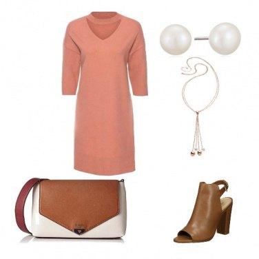 Outfit Bon Ton #6880
