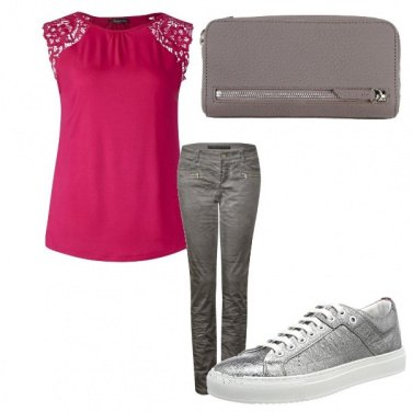 Outfit Total look #120579