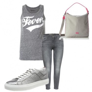 Outfit Total look #120606