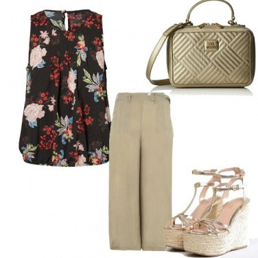 Outfit Total look #120657