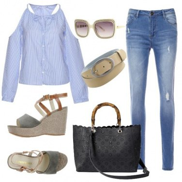 Outfit 13-urban