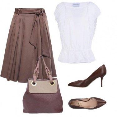 Outfit Bon Ton #6895