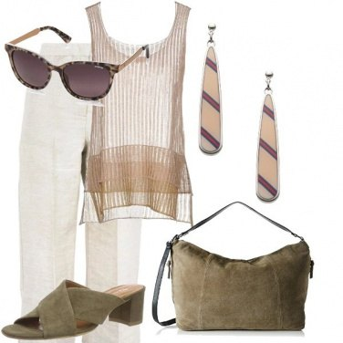 Outfit Total look #120838