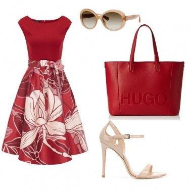 Outfit Bon Ton #6904