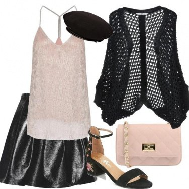 Outfit Total look #120946