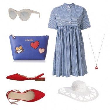 Outfit Moi Lolita
