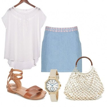 Outfit 21-verano
