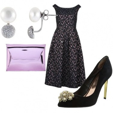 Outfit Total look #121170