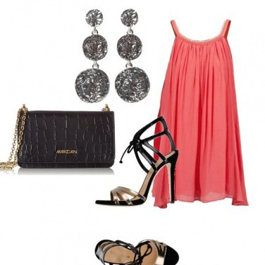 Outfit Total look #121171