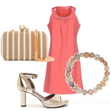 Outfit Total look #121175