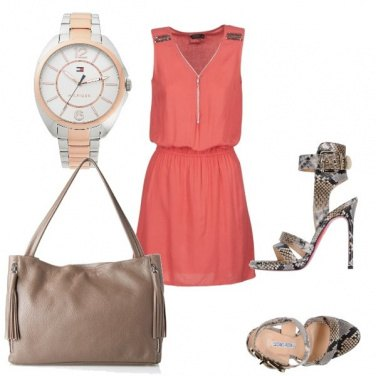 Outfit Total look #121177