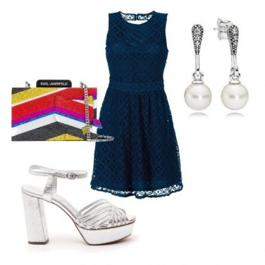Outfit Total look #121189