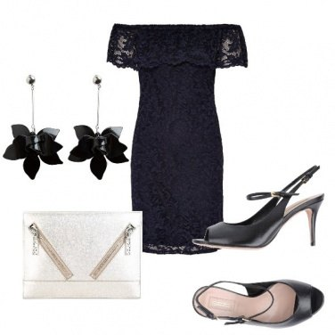 Outfit Total look #121192