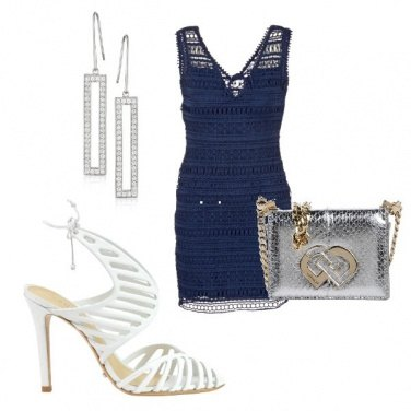 Outfit Total look #121212