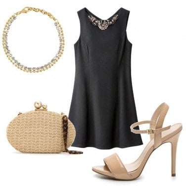 Outfit Total look #121213