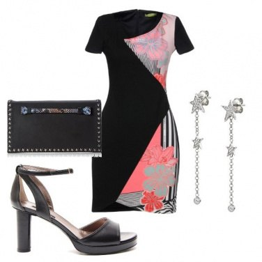Outfit Total look #121214