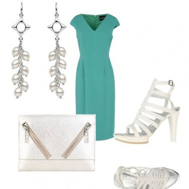 Outfit Total look #121215