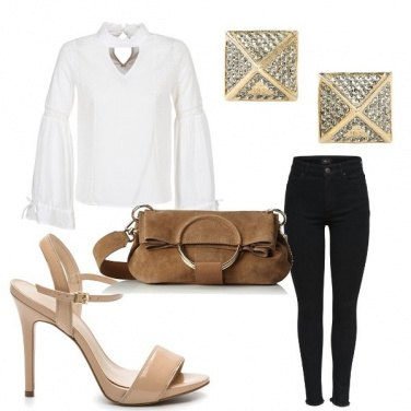 Outfit Total look #121240