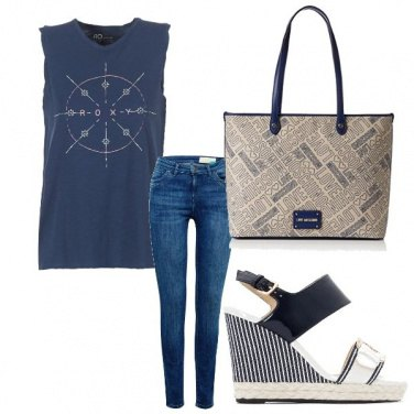 Outfit Total look #121267
