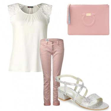 Outfit Total look #121271