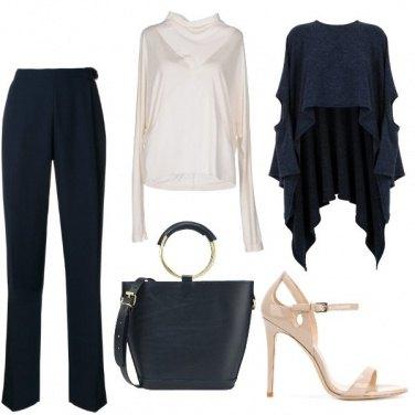 Outfit Bon Ton #6931