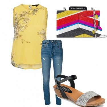 Outfit Total look #121299
