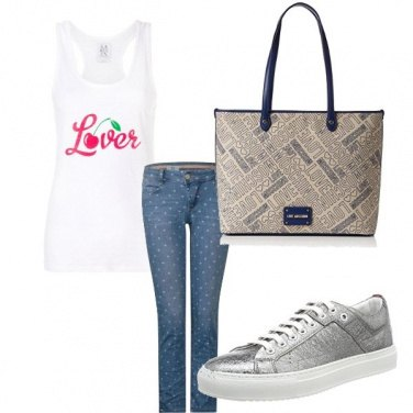 Outfit Total look #121318