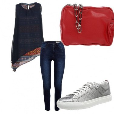 Outfit Total look #121324