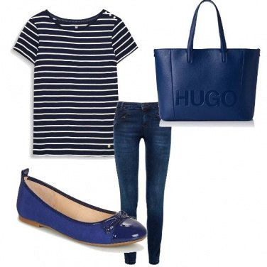 Outfit Total look #121327