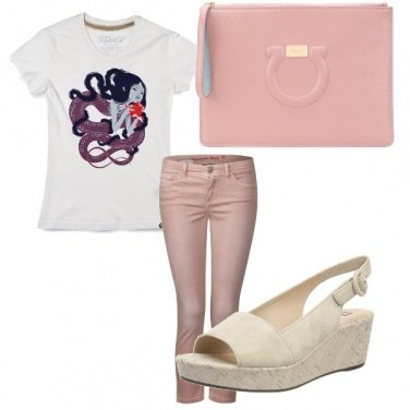 Outfit Total look #121342
