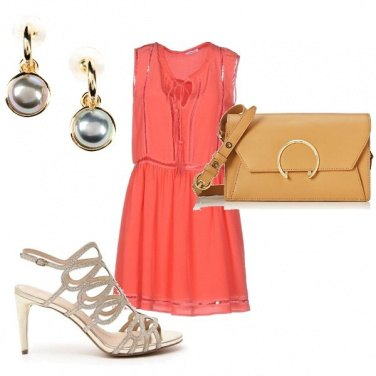 Outfit Total look #121348