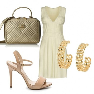 Outfit Total look #121350