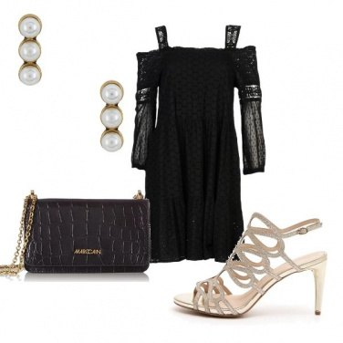 Outfit Total look #121372