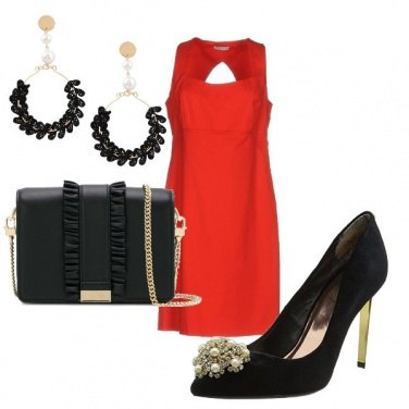 Outfit Total look #121373