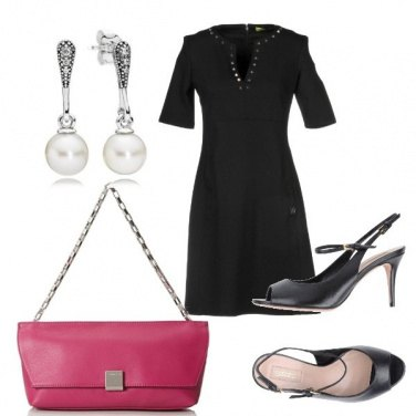 Outfit Total look #121374