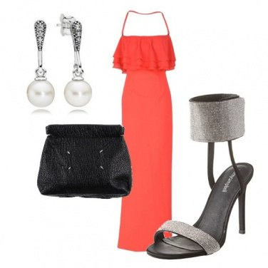 Outfit Total look #121379