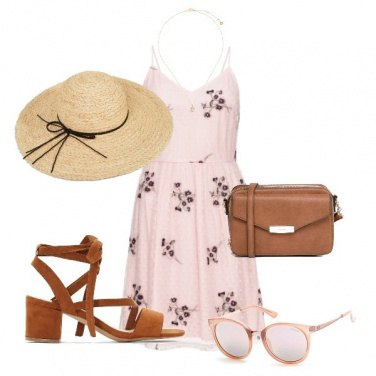 Outfit Trendy #14604