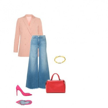 Outfit Total look #121511