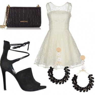 Outfit Total look #121557