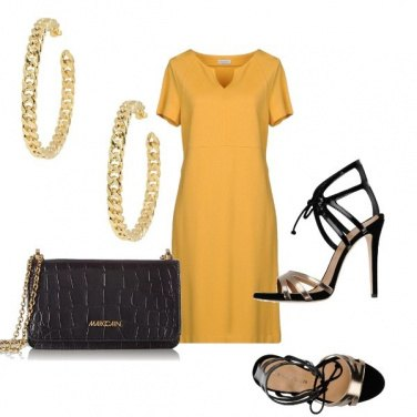 Outfit Total look #121559