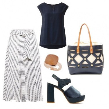 Outfit 25-trendy