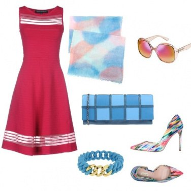 Outfit B5