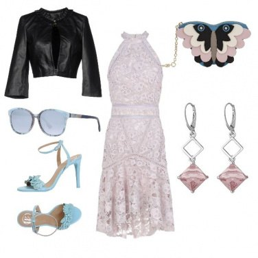 Outfit B7