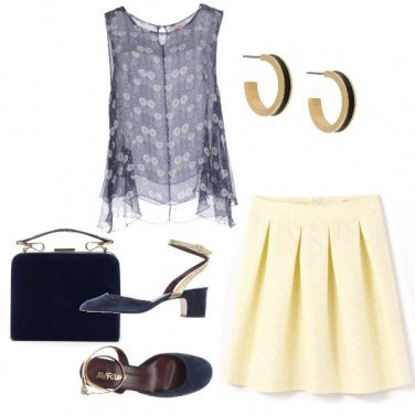 Outfit 26-chic