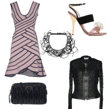 Outfit B6