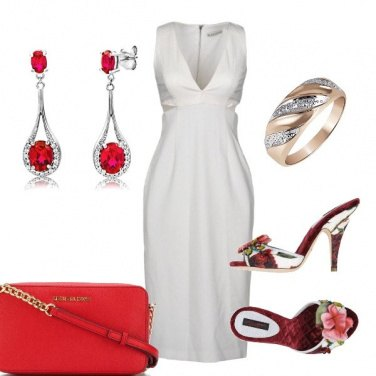 Outfit Chic #9754