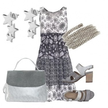 Outfit Total look #121797