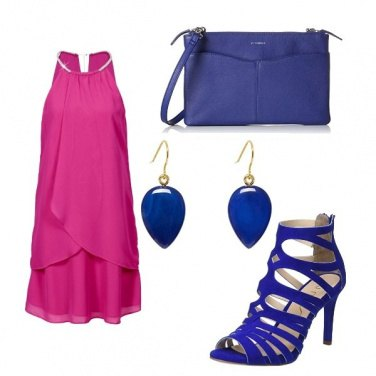 Outfit Trendy #14668