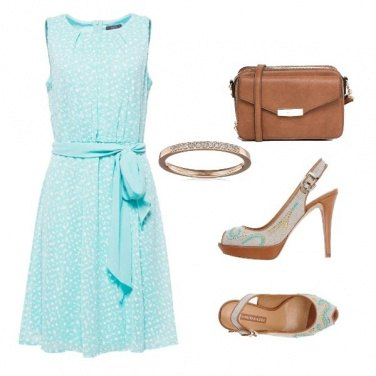 Outfit 29-trendy