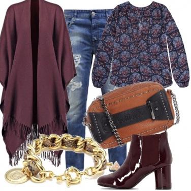 Outfit Mix comfy, per tutte!